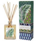 Fragonard Fragrance diffusers Coriandre Lemongrass 200мл-10syicks