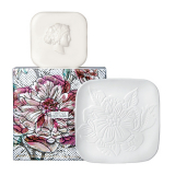 Fragonard Ma Rose SOAP & DISHSOAP SOAP 150g + DISHSOAP