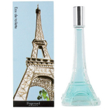Fragonard Minis Tour Eiffel 50 ml