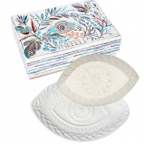 Fragonard Мыло Nefeli SOAP 150g + DISHSOAP
