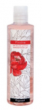 Fragonard Pivoine SHOWER GEL 250 ml
