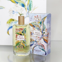 Fragonard The Flower of the perfumer Belle dArles EAU DE TOILETTE 100 ml