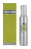 Fragonard Toujours Fidele AFTER-SHAVE BALM 100мл