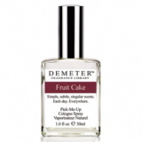Demeter Fragrance Demeter Fruit Cake