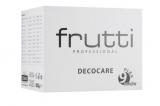 Frutti Di Bosco Frutti Prof Decocare Обесцвечивающая пудра с системой Plex, до 9 тонов, 500 гр 5905669435796