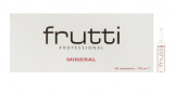 Frutti Di Bosco Frutti Prof Mineral Регенирирующие ампулы с минералами, 12шт х 10 мл 5905669435727