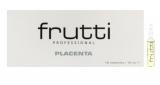 Frutti Di Bosco Frutti Prof Placenta Ампулы от выпадения с плацентой, 12шт х 10 мл 5905669435741