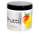 Frutti Di Bosco Маска для волос Frutti di Bosko с ароматом манго, 1000 мл 5905669435543