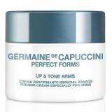 Germaine de Capuccini PERFECT FORMS Up & Tone Arms Arm Firming Cream Укрепляющий крем для зоны плеча 100 мл