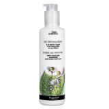Fragonard Essential cares Make-uo Remover 250 ml