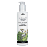 Fragonard Essential cares Make-uo Remover 250 ml