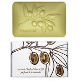 Fragonard S33001 Soaps with botanical Olive Oil Botanical Soap (LAVANDER FRAGRANCE) 300 g