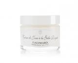 Galimard Day cream with Rojal Gelly (с маточным молочком) 50 ml