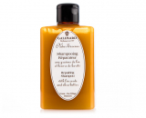 Galimard Repairing Shampoo (восстанавливающий шампунь) 300 ml