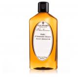 Galimard Sweet Almond oil (Масло солодкого миндаля) 200 ml