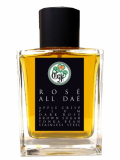 Gallagher Fragrances Rose All Dae EDP 100мл