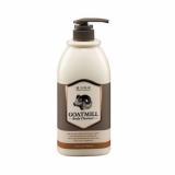 Гель для душа на основе козьего молока DAENG GI MEO RI Goatmill Body Cleancer, 1000ml 8807779086721
