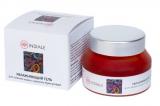 Гель увлажняющий для сияния кожи с маслом Кумкумади  Indiale Новинка 50г 8906111190024