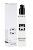 Givenchy READY TO CLEANSE FRESH CLEANSING MILK 200 ml
