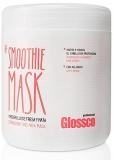 Glossco Professional SMOOTHIE MASK / Разглаживающая маска 1000мл 8436540951021