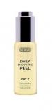 GlyMed Plus GM101 Daily Smoothing Peel (разглаживающий пилинг Daily) 30 ml