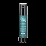 GlyMed Plus OXYGEN Deep Pore Cleanser Кислородный очиститель пор
