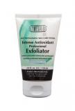 GlyMed Plus GM95 Intense Anti-Oxidant Professional Exfoliator (Интенсивный Антиоксидантный Профессиональный пилинг с энзимом Тыква и гранат)