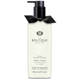 Grace Cole LIO2214005 Лосьон для тела Body Lotion Lime & Orange Blossom жен., 500ml 5055443677178
