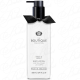 Grace Cole NSS2214005 Лосьон для тела Body Lotion Neroli & Sea Salt жен., 500ml 5055443659938