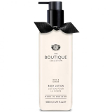 Grace Cole OAC2214005 Лосьон для тела Body Lotion Oud & Cassis жен., 500ml 5055443697855