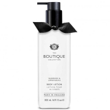 Grace Cole SBL2214004 Лосьон для тела Body Lotion Sea Breeze & Lemongrass жен., 500ml 5055443679035