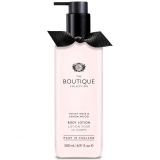 Grace Cole VRS2214005 Лосьон для тела Body Lotion Velvet Rose & Sandalwood жен., 500ml 5055443681526