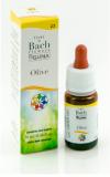 Guna Bach flowers Гуна Цветы Баха Olive 10ml оливковый. физическая и умственная усталость, истощение, нехватка ресурсов