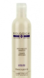 Hairconcept ANTI-HAIR LOSS SHAMPOO Шампунь от выпадения волос 250 ml 8436029841010