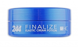 Hairconcept ELASTIC CREAM POTION 244 / Эластичный крем (резинка-жвачка) легкой фиксации 100 ml