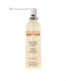 Hairconcept HAIR GROWTH ENERGIZING ESSENCE STEM CELLS Активизирующая эссенция для роста волос со стволовыми клетками 125 ml 8436029845179