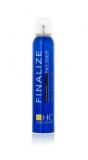 Hairconcept HAIR TOUCH EXTRA STRONG Экологический лак ультрасильной фиксации (без газа) 300 ml