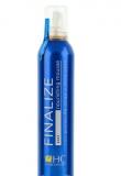 Hairconcept NOURISHING MOUSSE SOFT Питательный моделирующий мусс мягкой фиксации 300 ml 8436029843953
