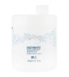 Hairconcept POWDER BLEACH ENZYMATIC / Обесцвечивающая пудра с энзимами 600 ГР