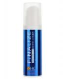 Hairconcept POWER CREAM CONTROL&SHINE «12 in 1» Питательный крем «Контроль и блеск: 12 в 1» 150 мл 8436029845186