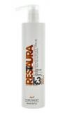 Hairconcept RESTAURA K - ANTIAGE CREAM FINE - STEP 3 Восстанавливающие сливки с миндалем и арганой для тонких волос - шаг 3 500 ml 8436029844233