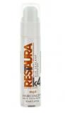 Hairconcept RESTAURA K - ANTIAGE SILK SEALANT - STEP 4 Шелковая закрепляющая сыворотка - шаг 4 50 ml 8436029844240