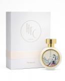 Haute Fragrance Company Proposal парфюмерная вода 75мл