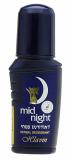 Hlavin Mid night Деодорант-ролл настоящее орудие обольщения, с восточным ароматом