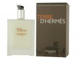 Hermes Terre D`Hermes бальзам эмульсия после бритья 100 мл