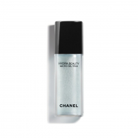 Chanel HYDRA BEAUTY MICRO GEL YEUX увл. ГЕЛЬ для век 15мл