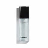 Chanel HYDRA BEAUTY MICRO SERUM увлажняющая сыворотка для лица
