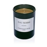 Christian Dior EAU NOIRE 190 gr Свеча парфюмированная