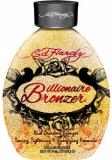 Ed Hardy лосьон для загара в солярии с бронзантами Billionaire Bronzer