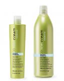 Inebrya SHAMPOO BALANCE шампунь для жирных волос